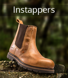 Instappers