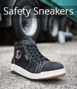 Safetysneakers
